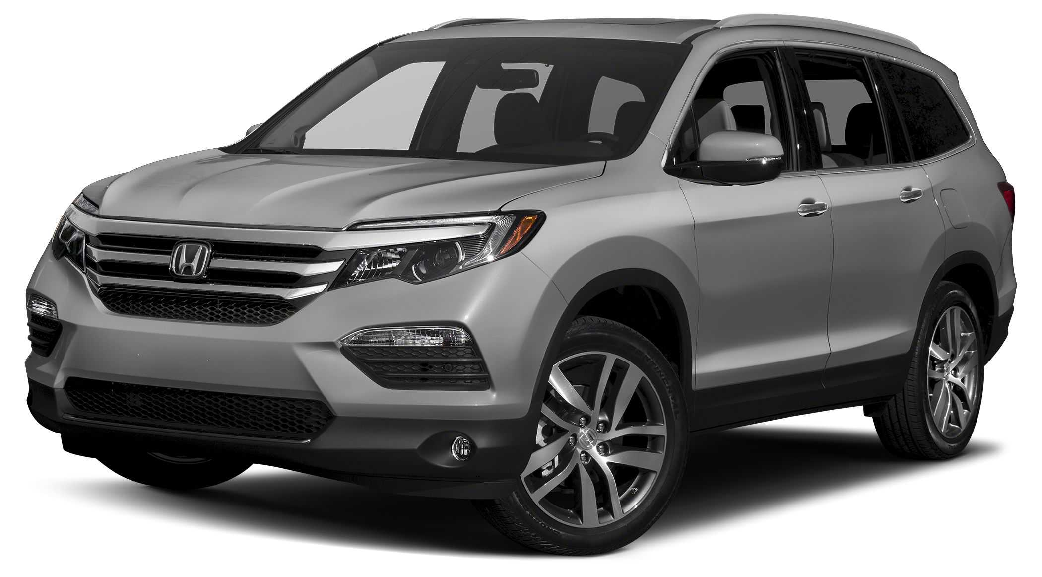 2017 honda pilot for sale in riviera beach fl