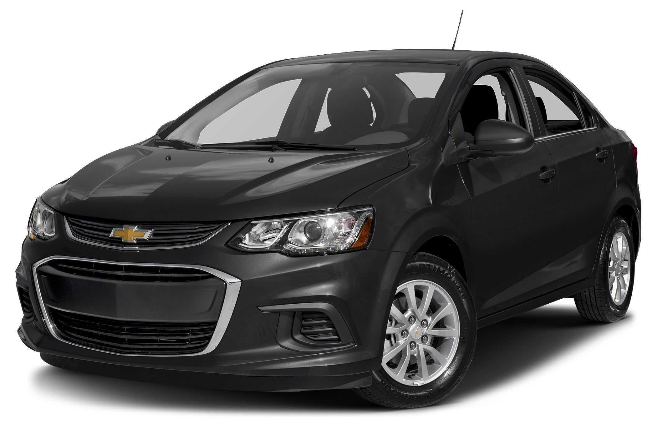 Charming Herrin Gear Used Cars U003eu003e 2017 CHEVROLET SONIC For Sale In Jackson, MS |