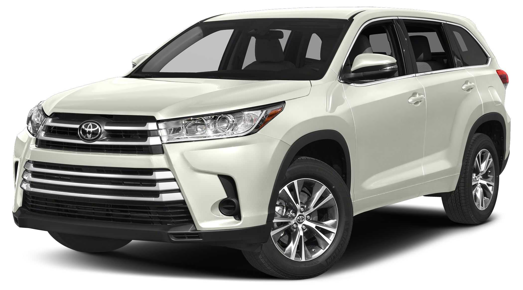 2017 toyota highlander for sale in portland me. Black Bedroom Furniture Sets. Home Design Ideas