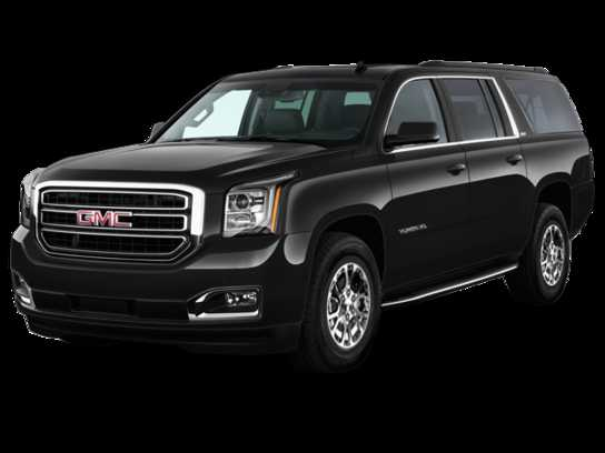 2017 gmc yukon xl for sale in auburn me 1gks2hkj6hr316585. Black Bedroom Furniture Sets. Home Design Ideas