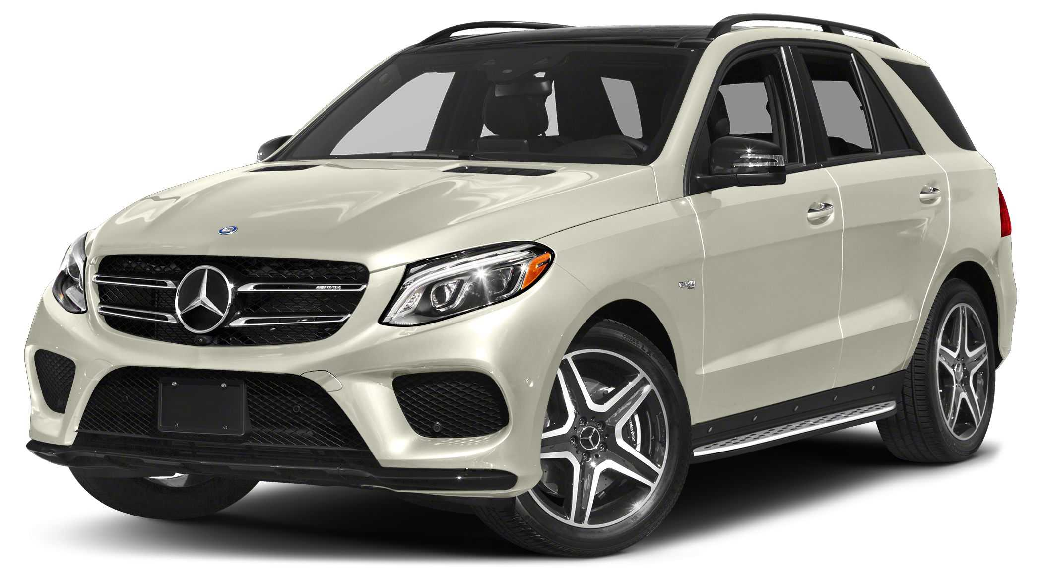 2017 mercedes benz amg gle 43 for sale in dallas tx for Mercedes benz dallas for sale