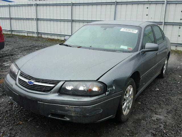 2004 chevrolet impala for sale in albany ny. Black Bedroom Furniture Sets. Home Design Ideas