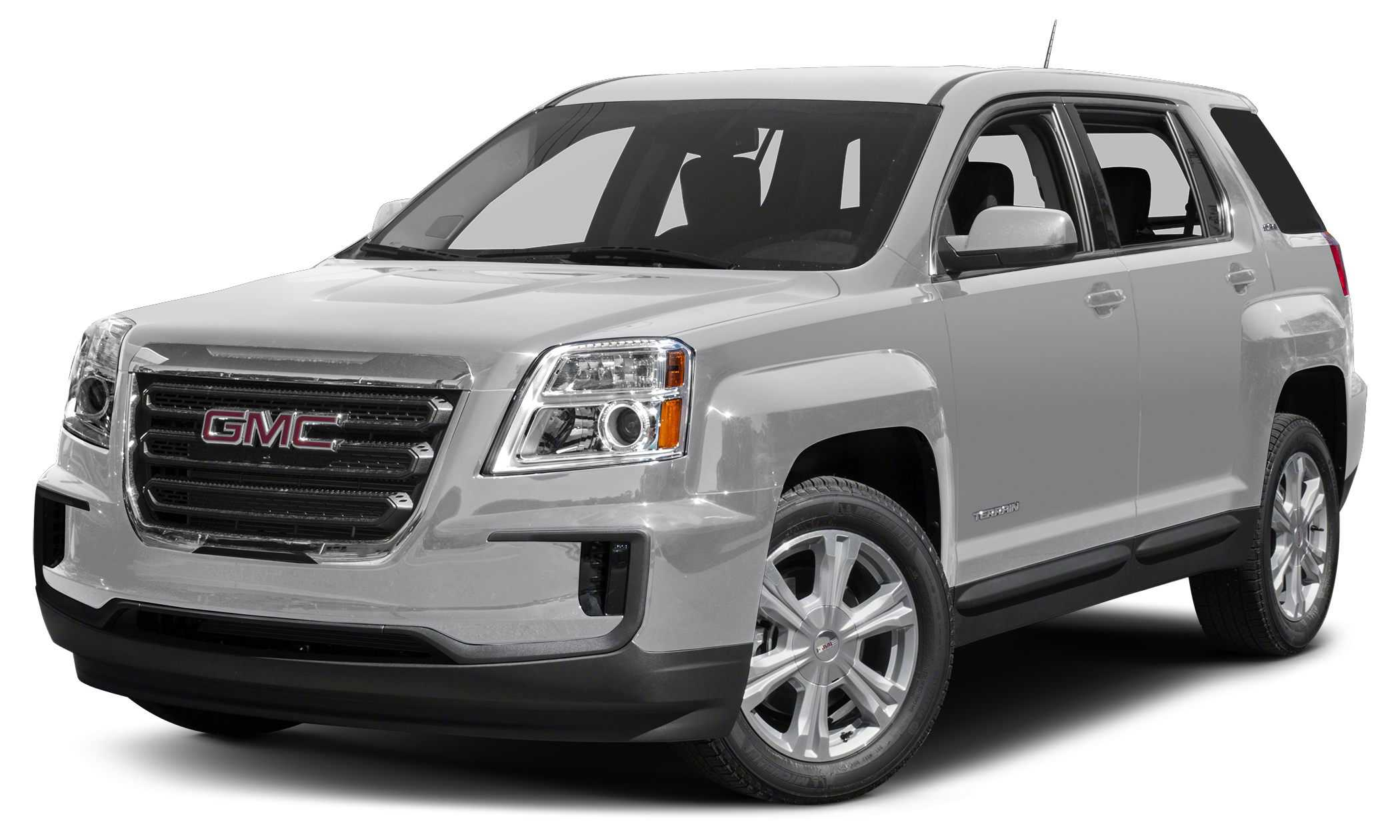 2017 gmc terrain for sale in atlantic city nj 2gkalmek5h6330561. Black Bedroom Furniture Sets. Home Design Ideas
