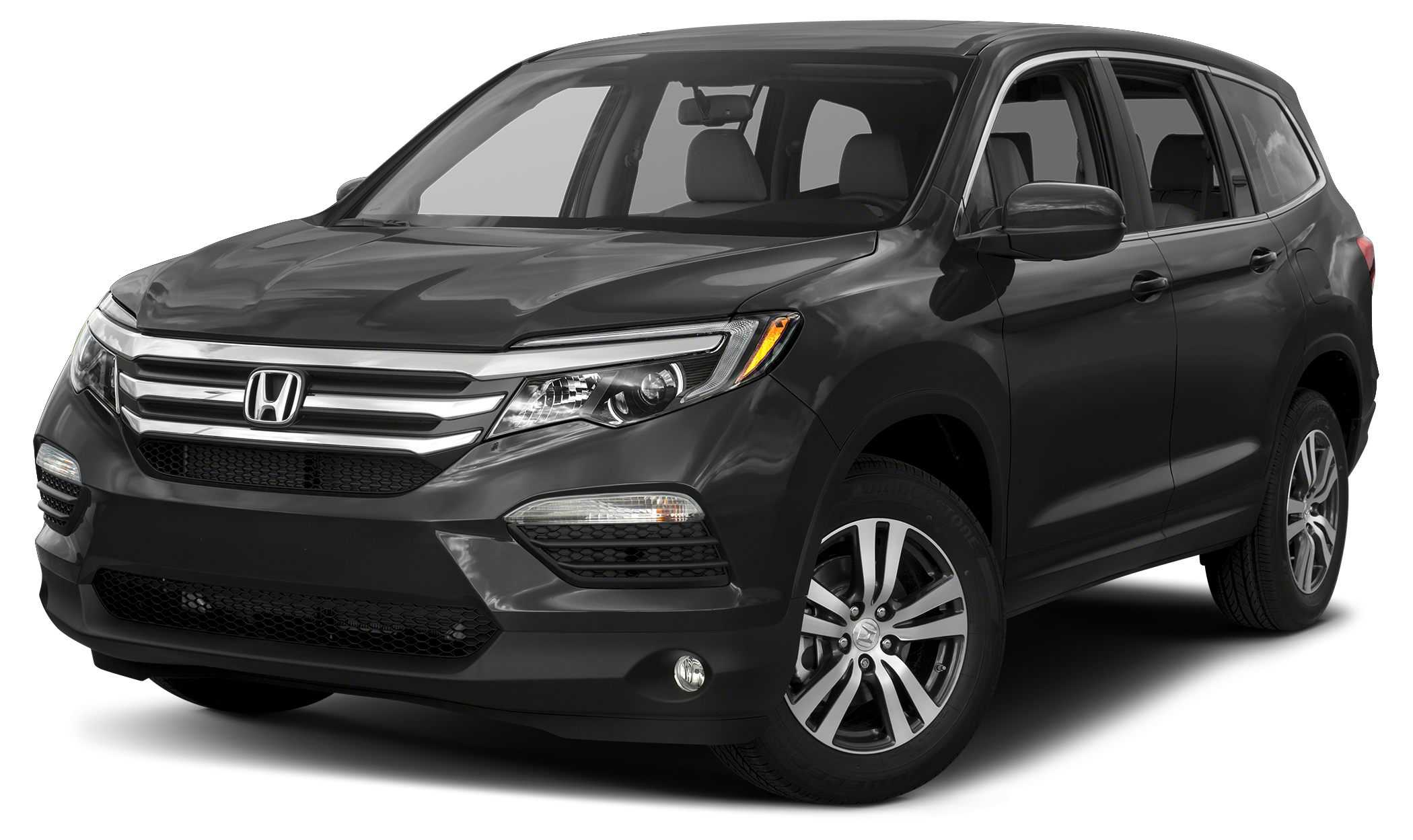 2017 Honda Pilot For Sale In Waukesha Wi 5fnyf6h5xhb036652