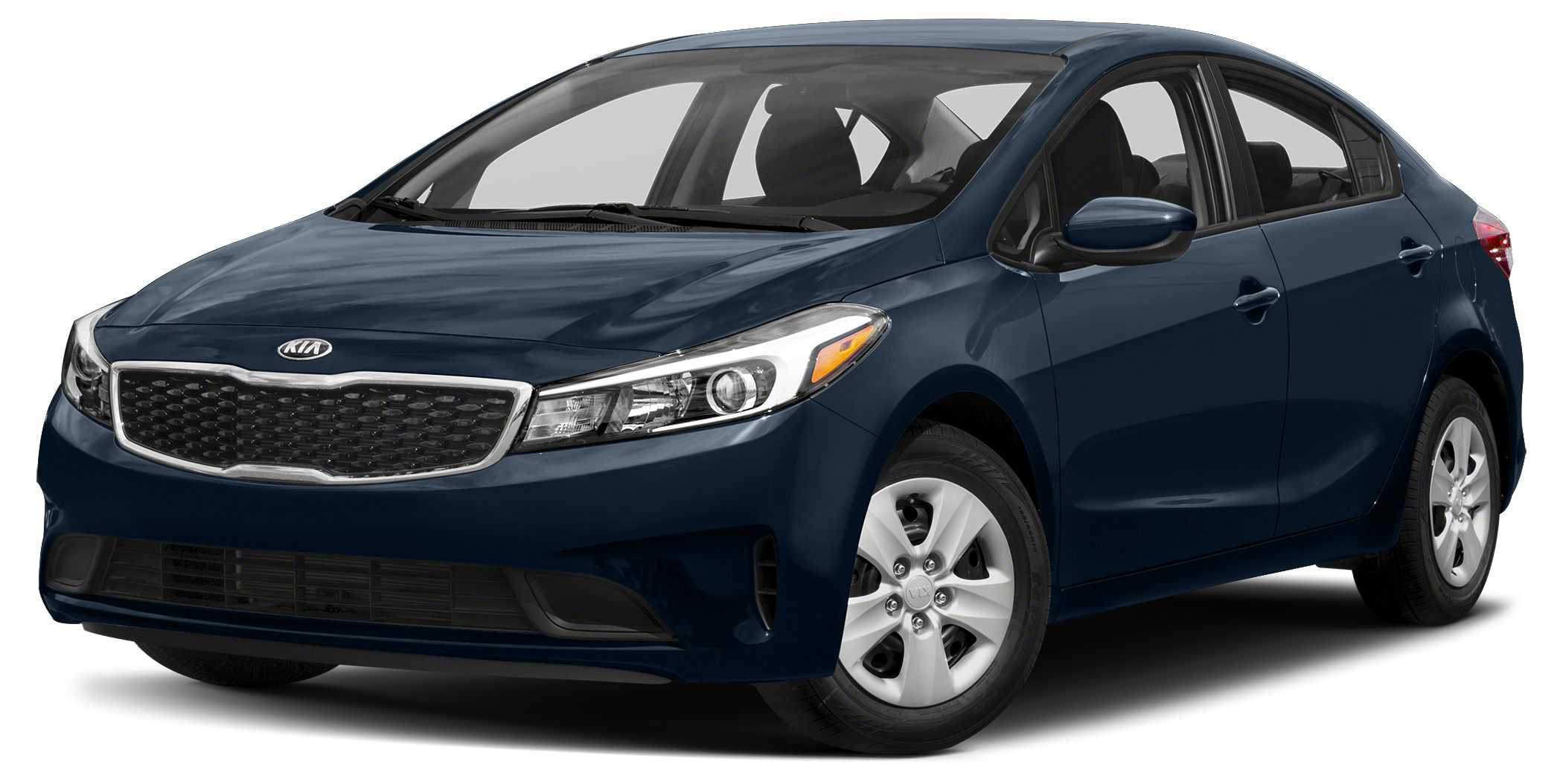 2017 kia forte for sale in east petersburg pa. Black Bedroom Furniture Sets. Home Design Ideas