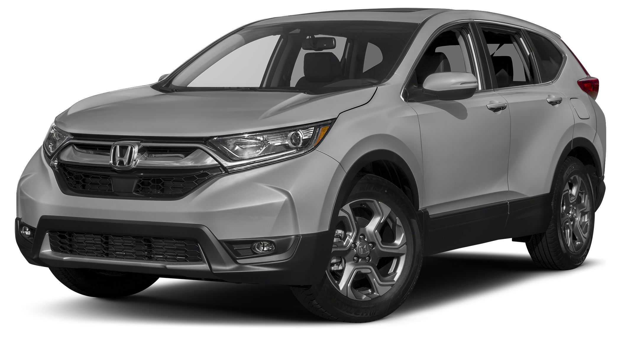 2017 honda cr v for sale in rockville md 7farw1h83he011257 for Herson honda rockville
