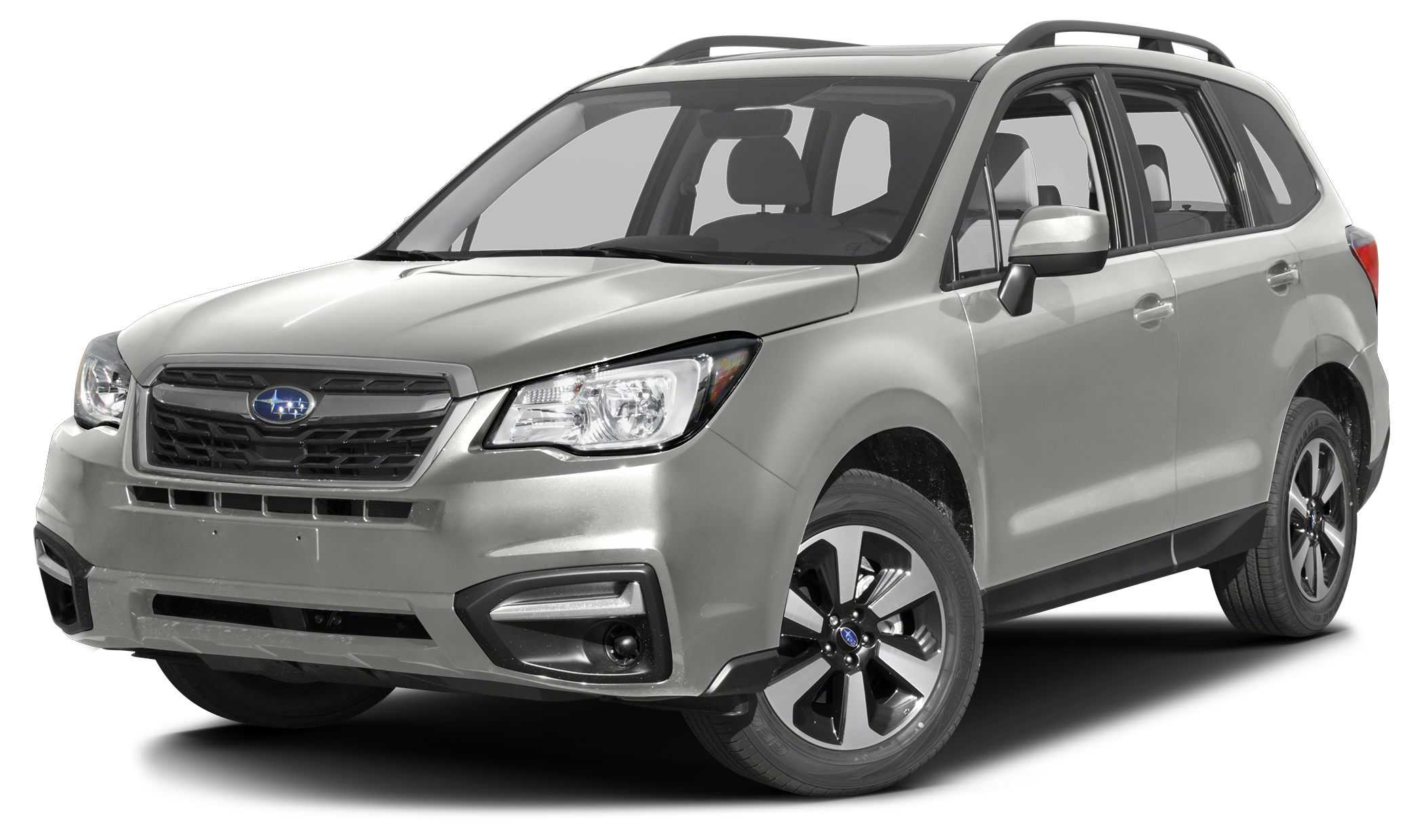 2017 subaru forester for sale in akron oh jf2sjagc6hh588156. Black Bedroom Furniture Sets. Home Design Ideas