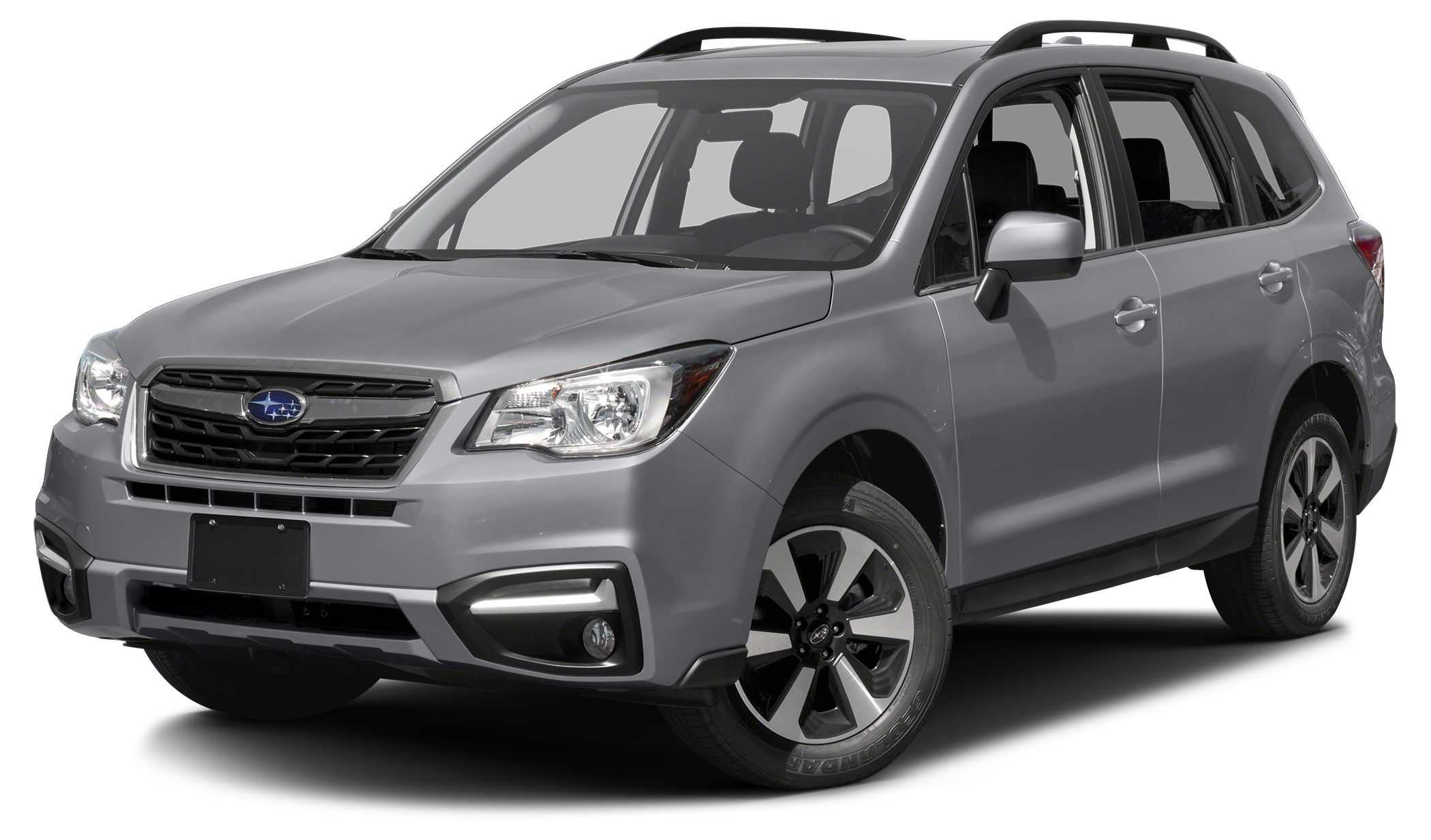 2017 subaru forester for sale in sacramento ca. Black Bedroom Furniture Sets. Home Design Ideas