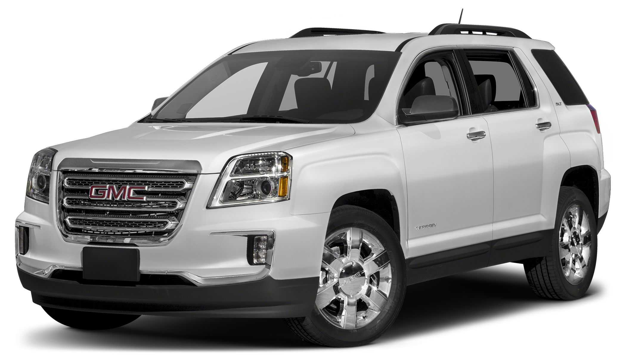 2017 gmc terrain for sale in nampa id 2gkfluek9h6336174. Black Bedroom Furniture Sets. Home Design Ideas