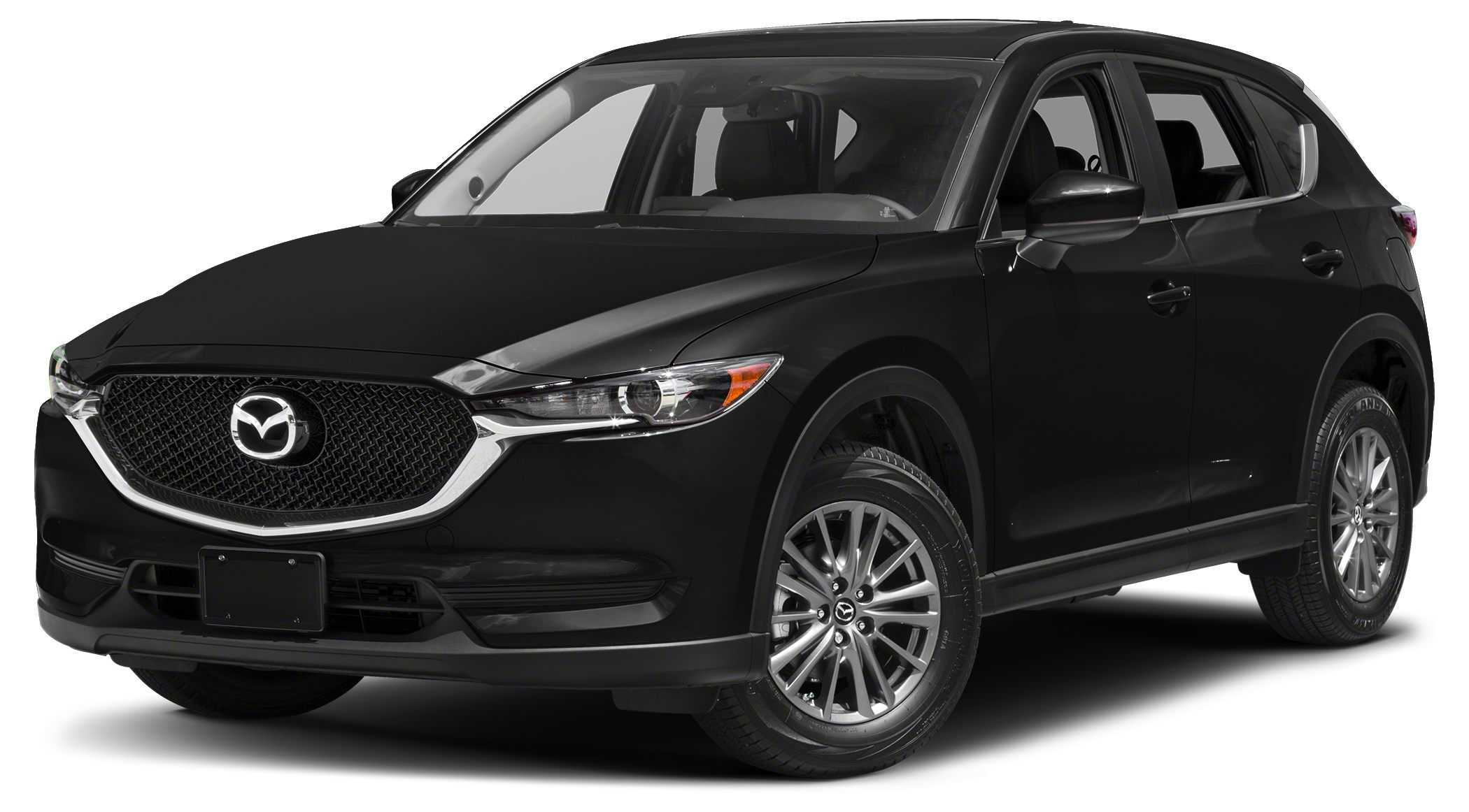 Hiley Mazda Arlington >> 2017 MAZDA CX-5 for sale in Arlington, TX   JM3KFACL5H0123704