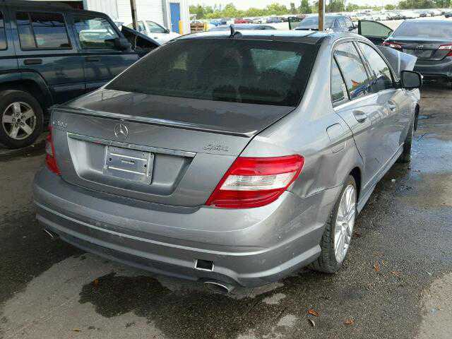 2009 mercedes benz c300 for sale in orlando fl for 2009 mercedes benz c300 for sale
