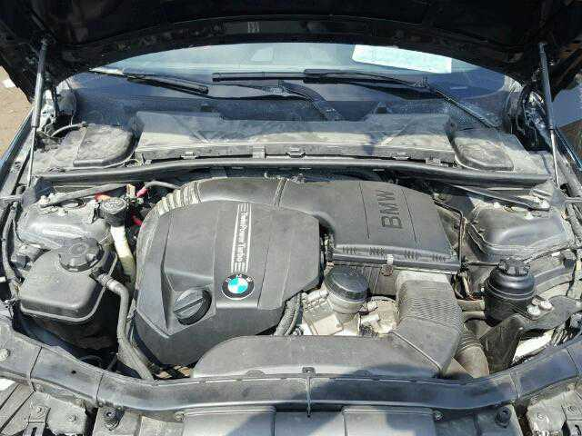BMW XI For Sale In COLUMBUS OH WBAKFCXCE - 2012 bmw 335xi for sale