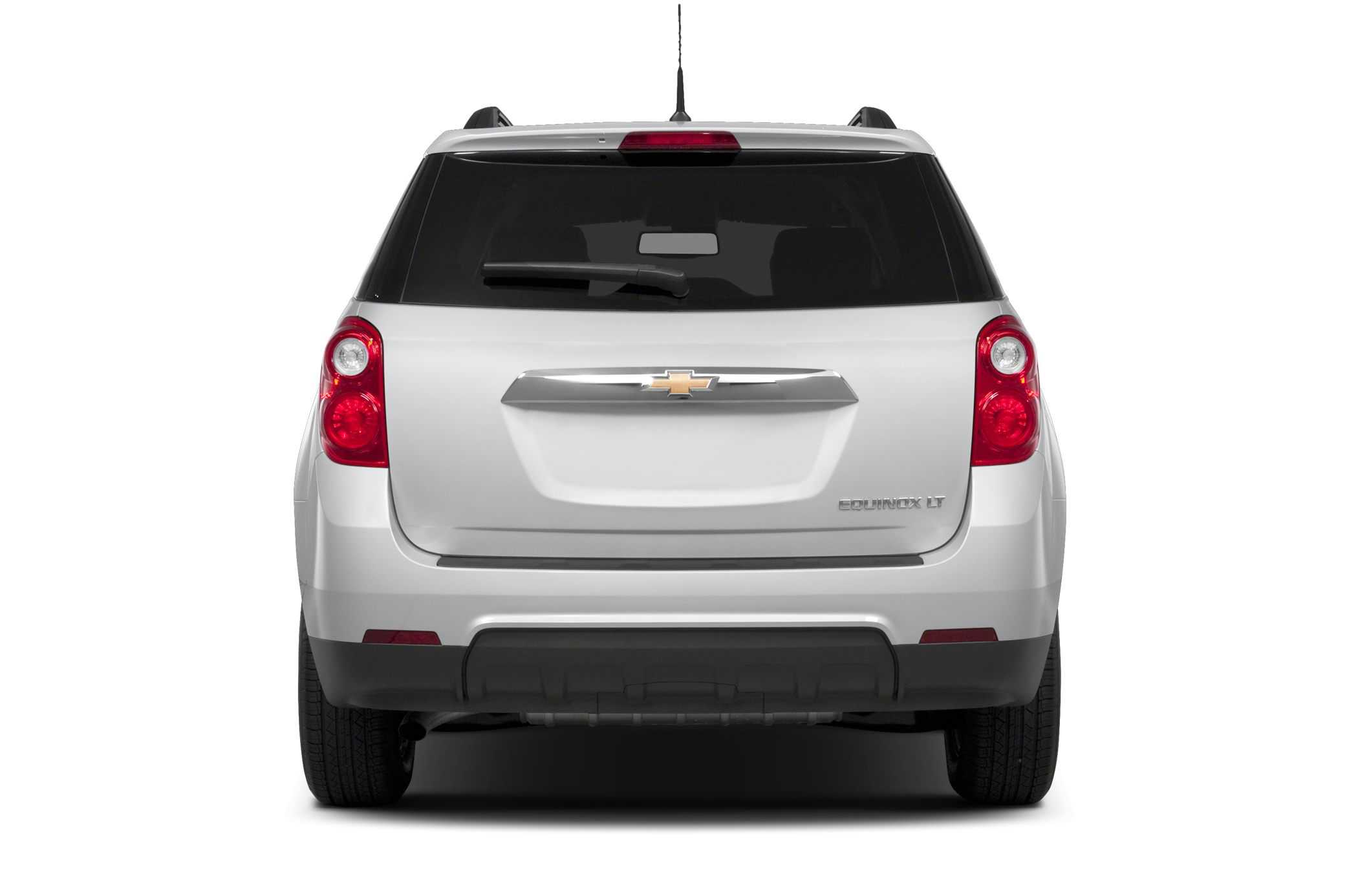 2013 chevrolet equinox for sale in auburn ma. Black Bedroom Furniture Sets. Home Design Ideas