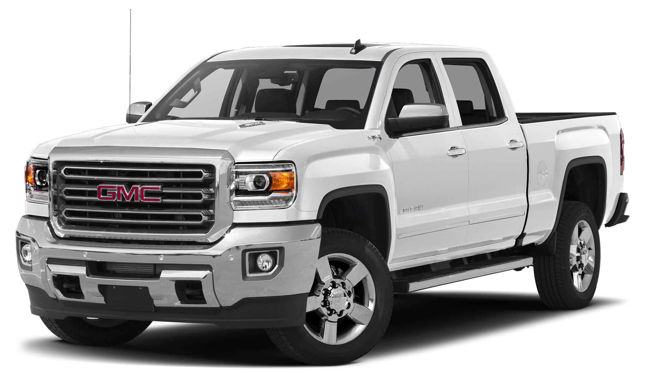 2017 gmc sierra 2500 for sale in westbrook me. Black Bedroom Furniture Sets. Home Design Ideas