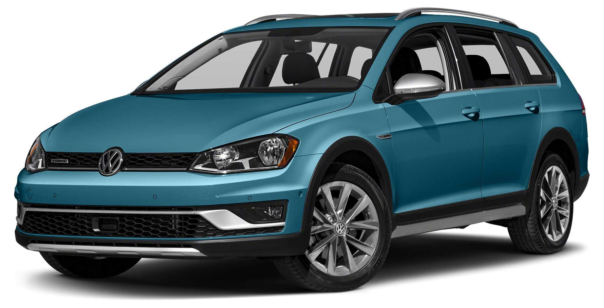 2016 Volkswagen Golf Fort Collins >> 2017 VOLKSWAGEN GOLF ALLTRACK for sale in Fort Collins, CO | 3VWM17AU9HM537805