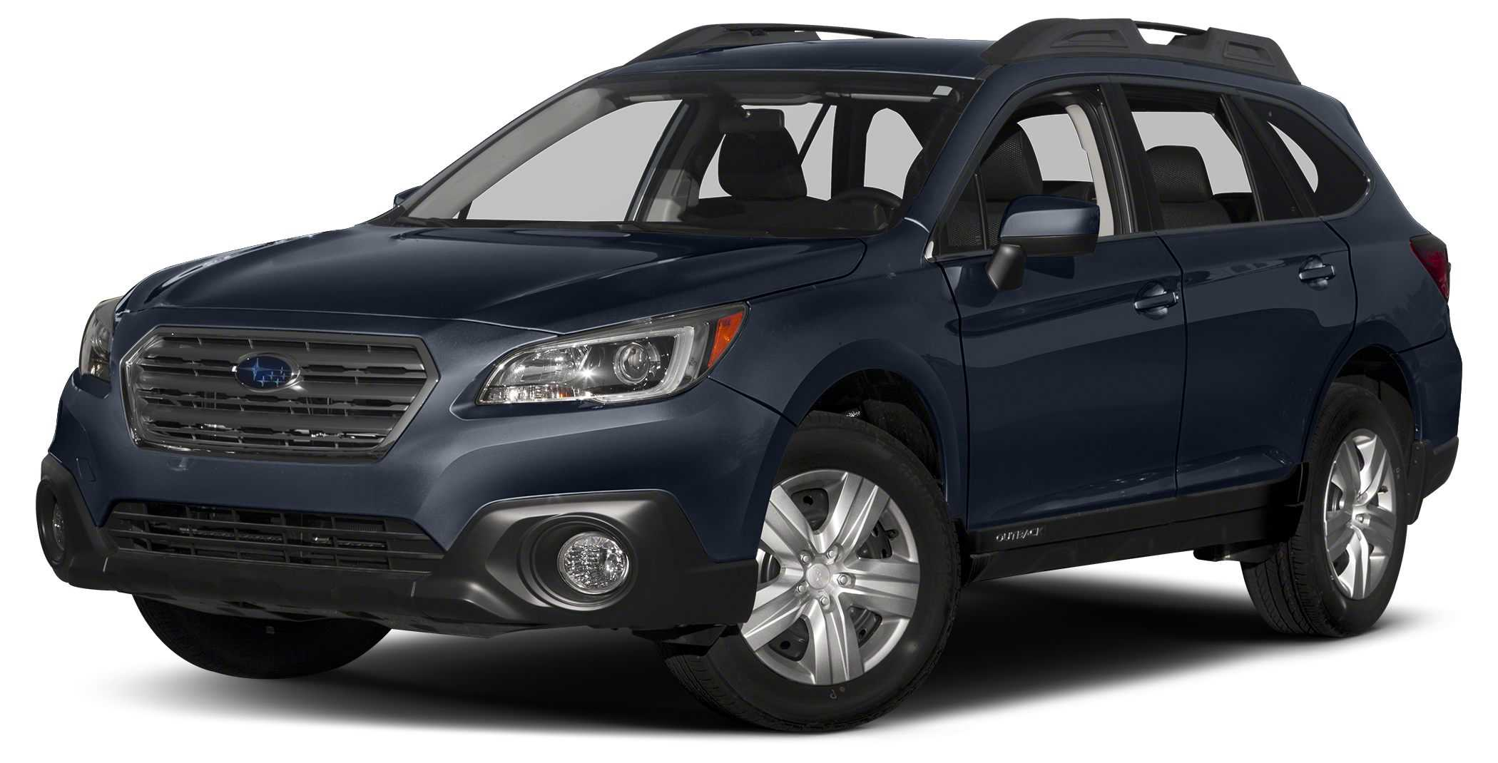 2017 subaru outback for sale in missoula mt 4s4bsaac2h3421726. Black Bedroom Furniture Sets. Home Design Ideas