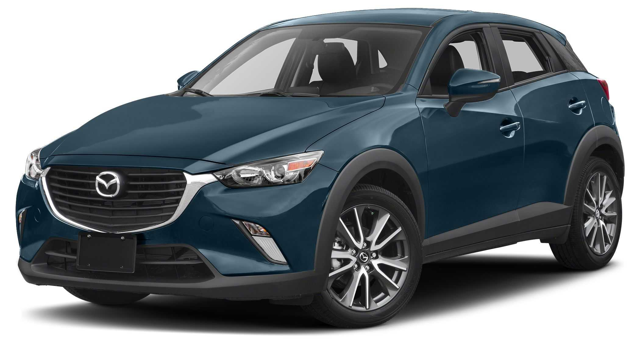 2017 mazda cx 3 for sale in falmouth me jm1dkfc76h0174853. Black Bedroom Furniture Sets. Home Design Ideas