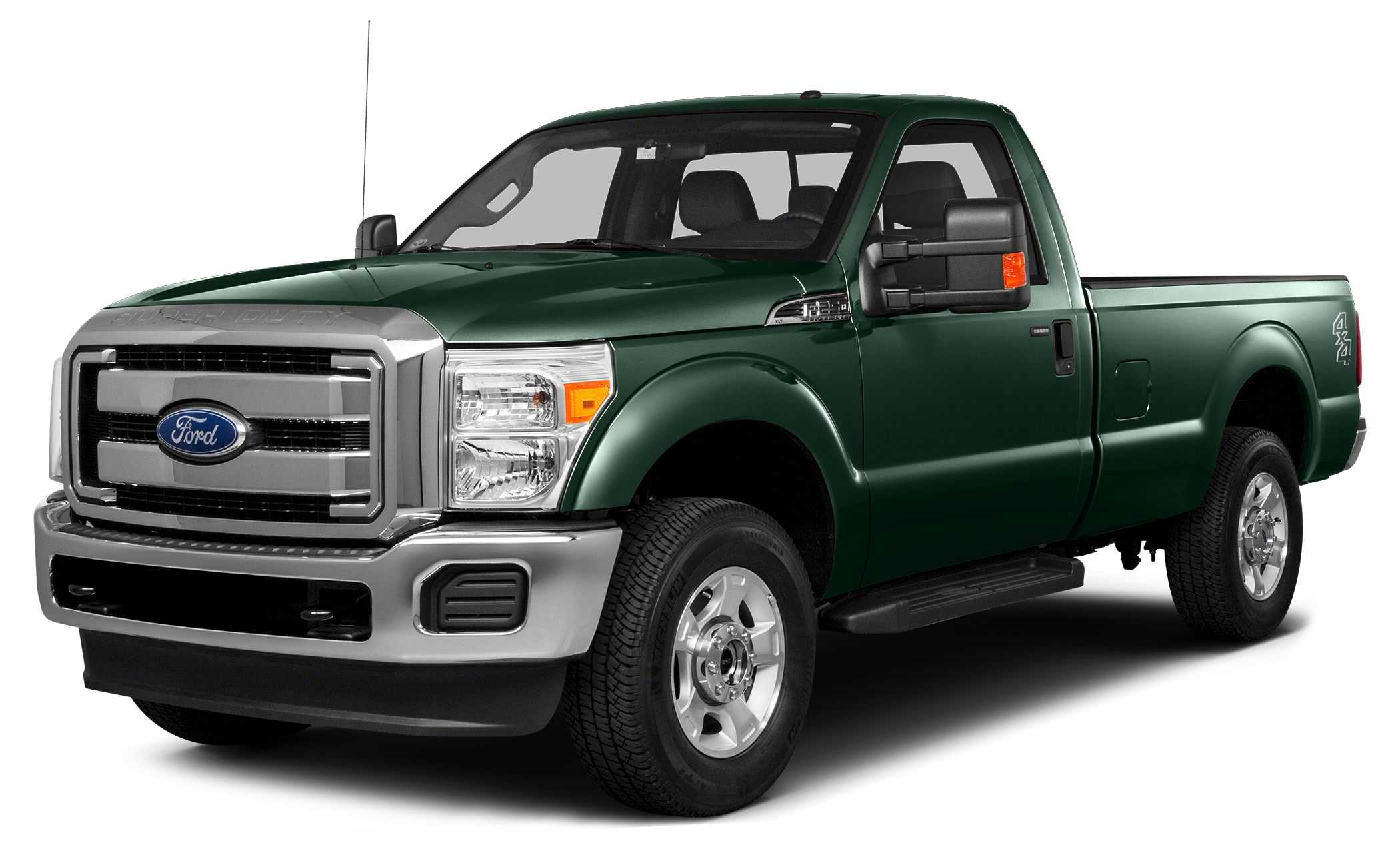 2016 ford f 250 for sale in westbrook me 1ftbf2b68geb01434. Black Bedroom Furniture Sets. Home Design Ideas