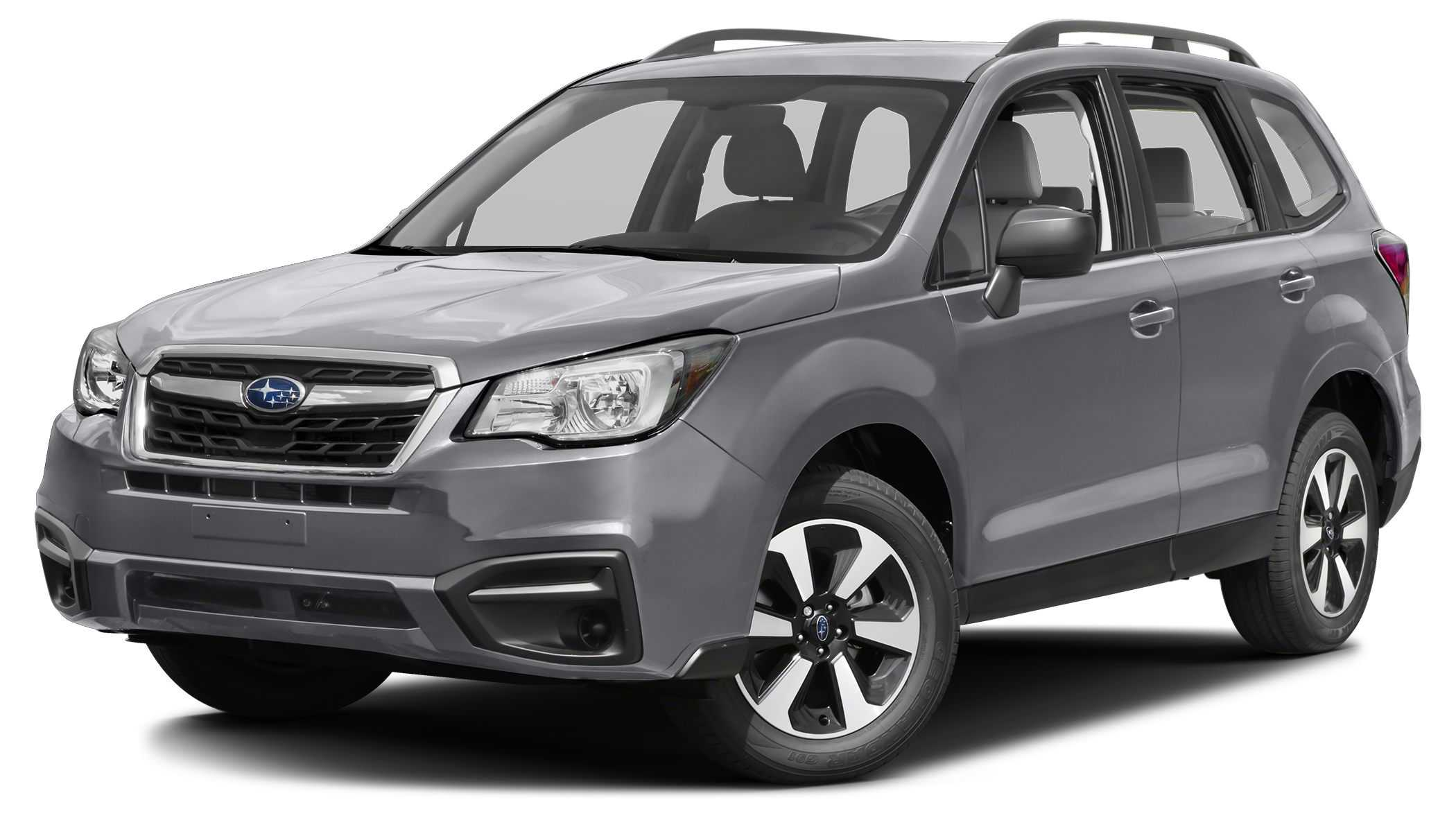 2017 subaru forester for sale in manchester nh. Black Bedroom Furniture Sets. Home Design Ideas