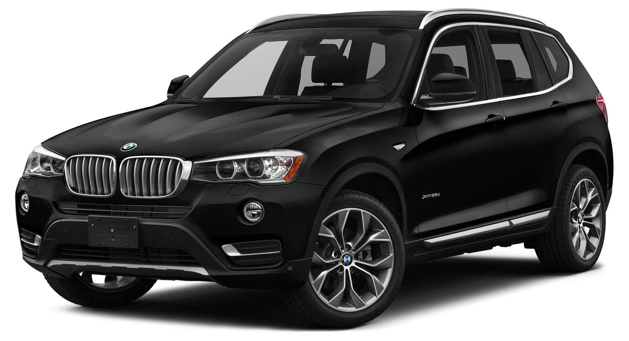 2017 bmw x3 for sale in greenville sc 5uxwz7c30h0x41001. Black Bedroom Furniture Sets. Home Design Ideas