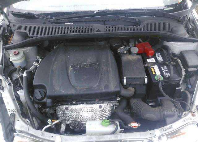Suzuki Ct Recalls