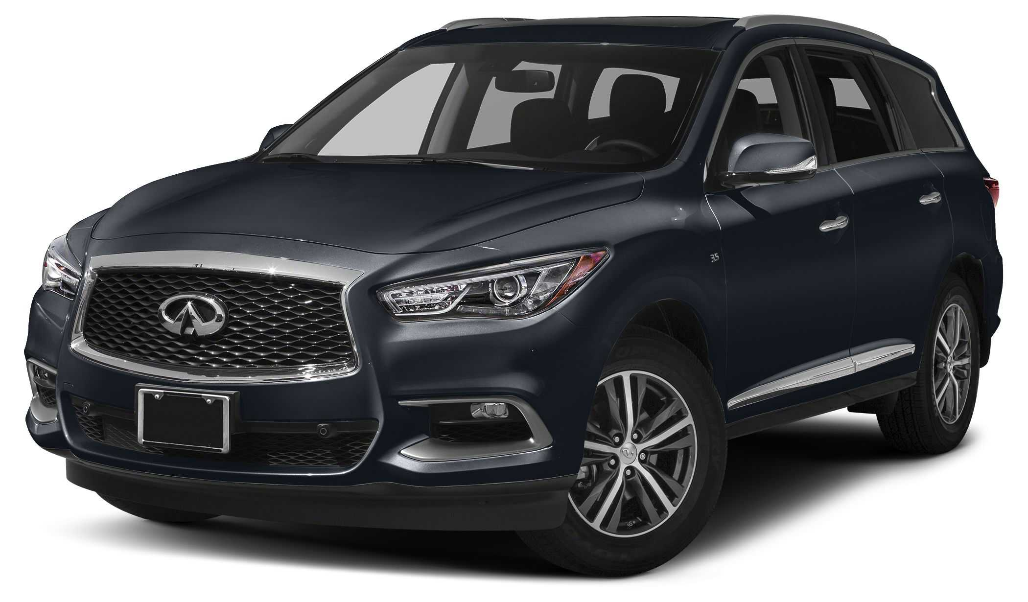 2017 infiniti qx60 for sale in chantilly va 5n1dl0mm4hc546330. Black Bedroom Furniture Sets. Home Design Ideas