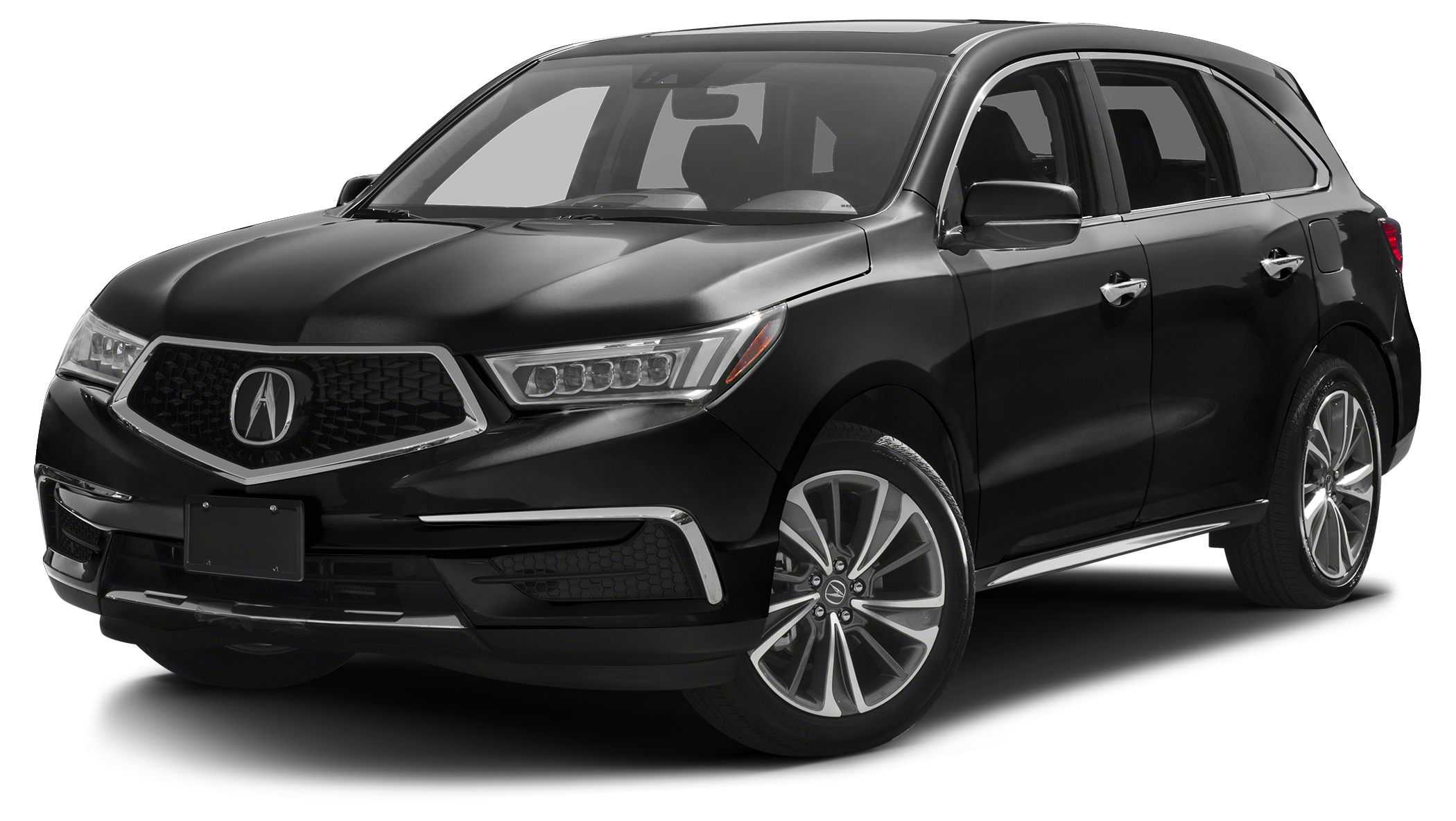 2017 acura mdx for sale in bethesda md 5fryd4h5xhb040208. Black Bedroom Furniture Sets. Home Design Ideas