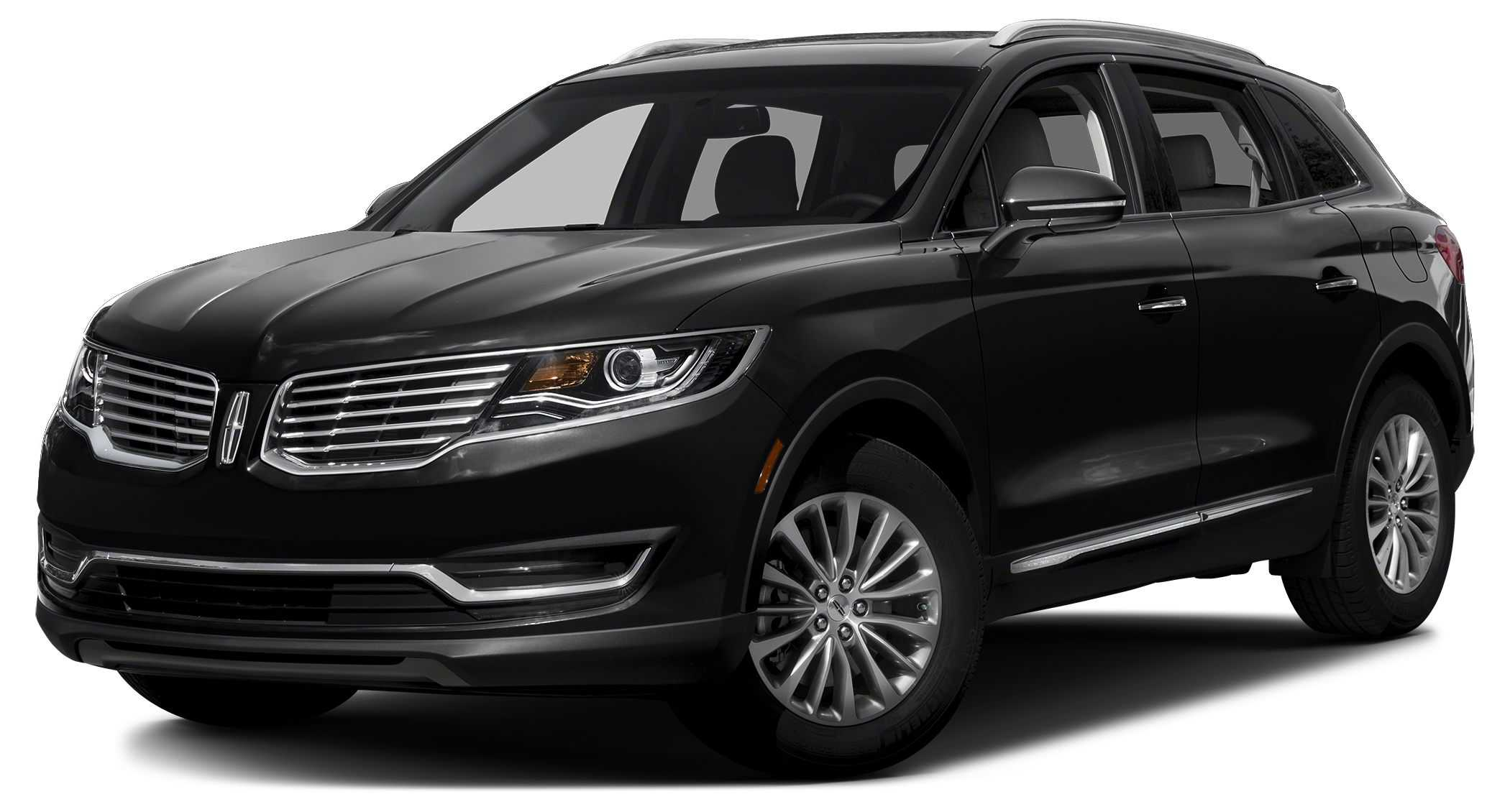 2017 lincoln mkx for sale in norwalk oh 2lmpj8jr8hbl38232. Black Bedroom Furniture Sets. Home Design Ideas