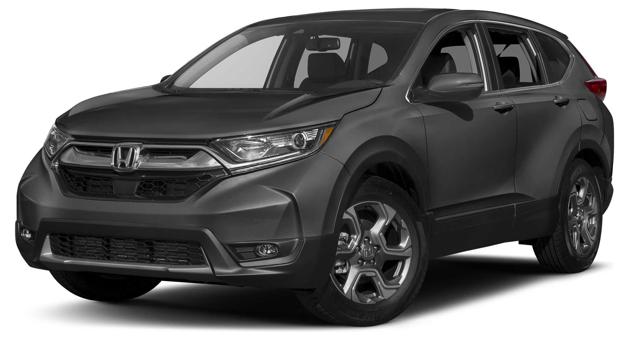 Honda Inver Grove Heights >> 2017 HONDA CR-V for sale in Inver Grove Heights, MN