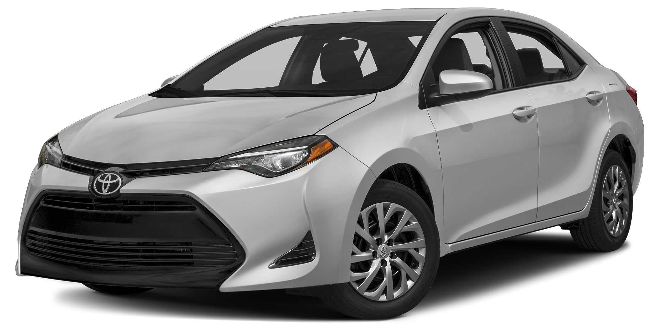 2017 toyota corolla for sale in cedar falls ia. Black Bedroom Furniture Sets. Home Design Ideas