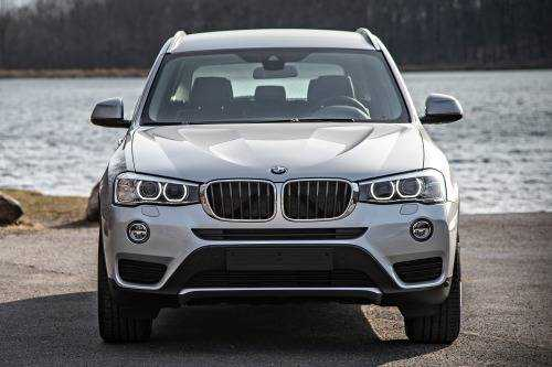 2017 bmw x3 for sale in fife wa 5uxwx9c34h0w72248. Black Bedroom Furniture Sets. Home Design Ideas
