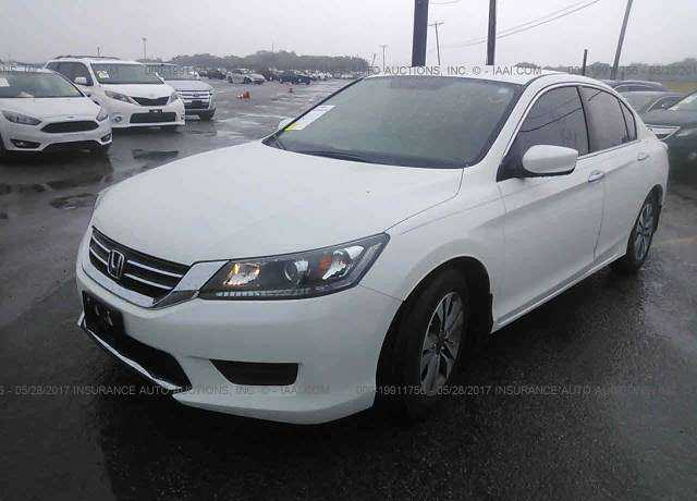 2014 honda accord for sale in grand prairie tx for Honda accord 2014 for sale