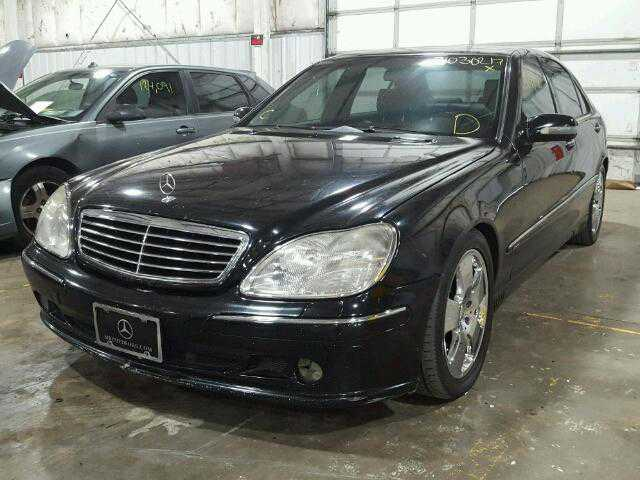 2000 mercedes benz s500 for sale in woodburn or for 2000 s500 mercedes benz
