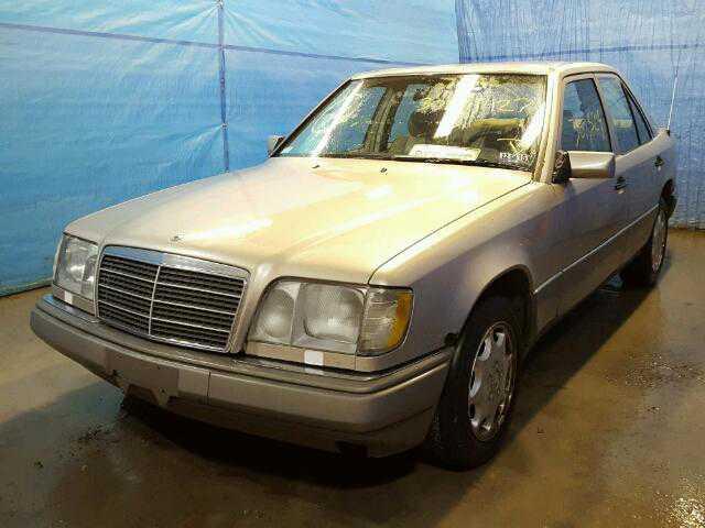 1995 mercedes benz e300d spec for sale in adamsburg pa for Mercedes benz mechanicsburg pa