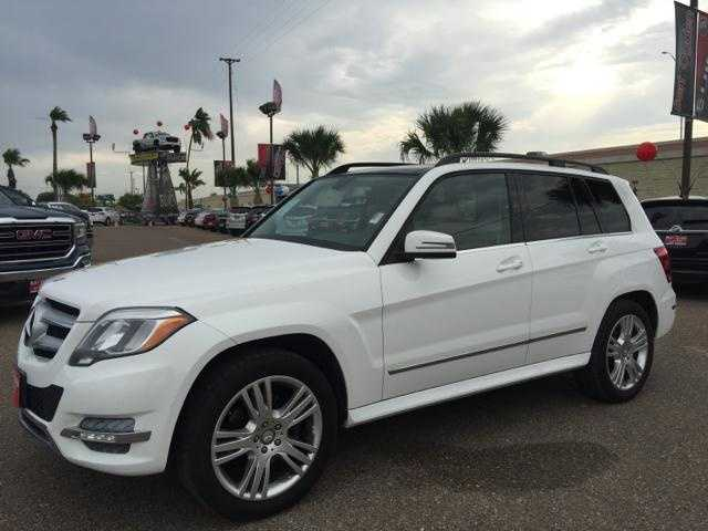 2013 mercedes benz glk class for sale in houston tx for Mercedes benz glk reliability