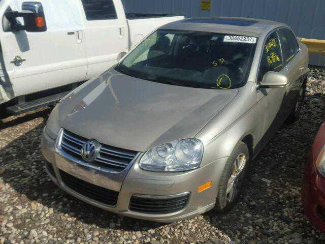 2006 jetta tdi manual transmission for sale