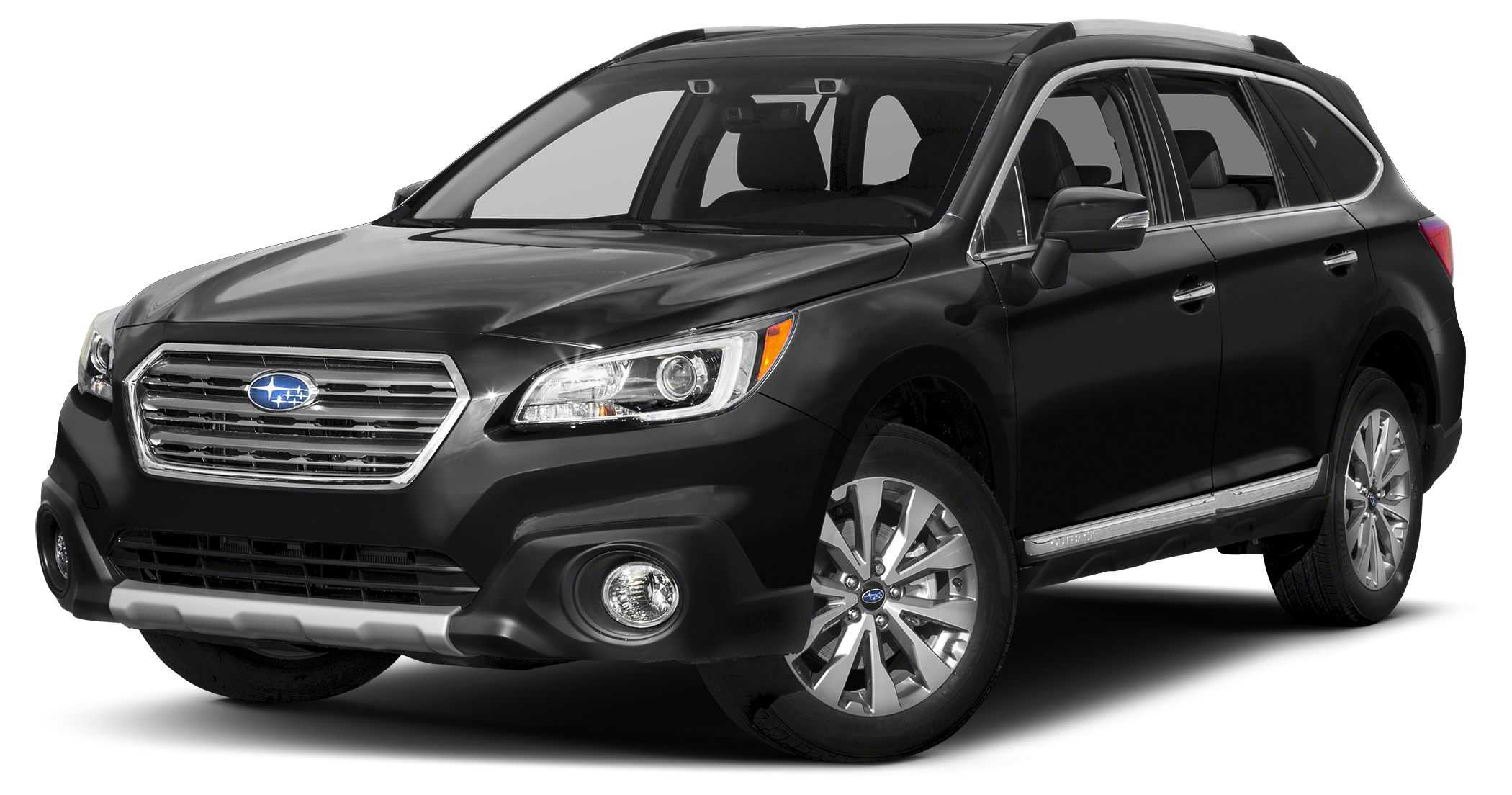 2017 subaru outback for sale in houston tx. Black Bedroom Furniture Sets. Home Design Ideas