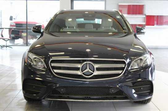 2017 mercedes benz e 400 for sale in manchester nh for Mercedes benz manchester nh