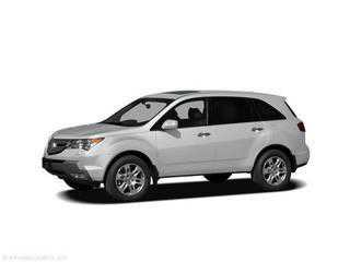 2008 acura mdx for sale in fort worth tx 2hnyd283x8h507717. Black Bedroom Furniture Sets. Home Design Ideas