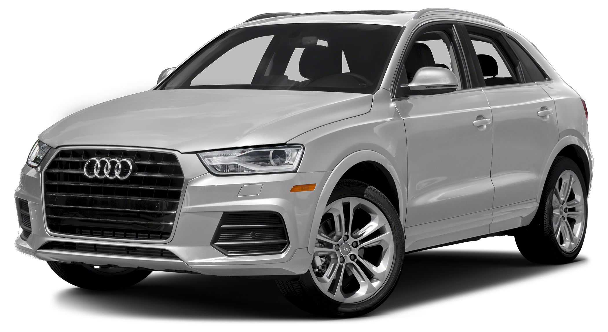 2018 Audi Q3 For Sale In San Antonio Tx Wa1bccfs9jr003691