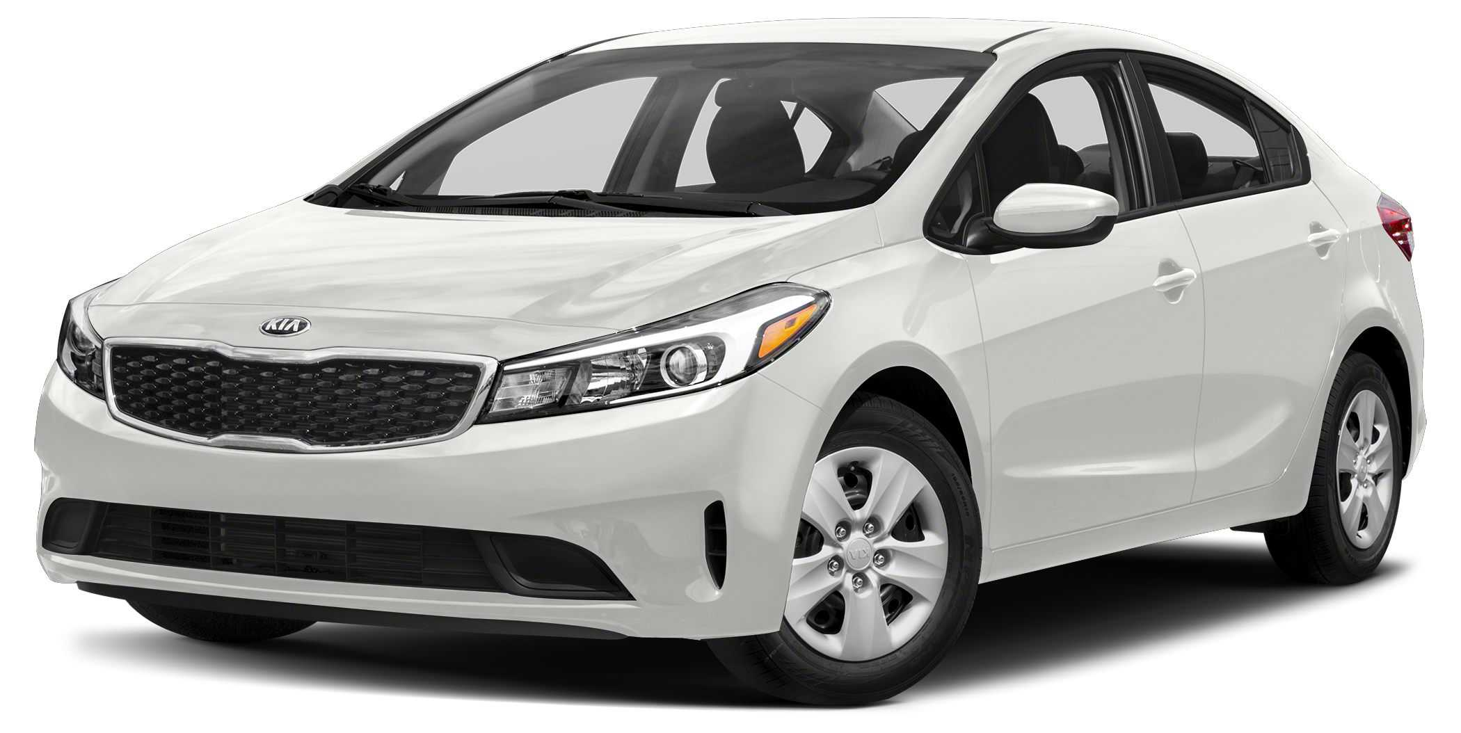 2017 kia forte for sale in puyallup wa 3kpfk4a73he043645. Black Bedroom Furniture Sets. Home Design Ideas