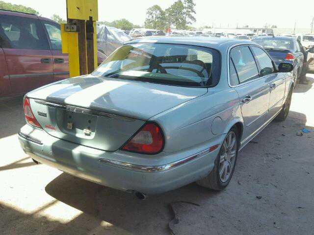 Subaru Of Jacksonville Html Autos Post