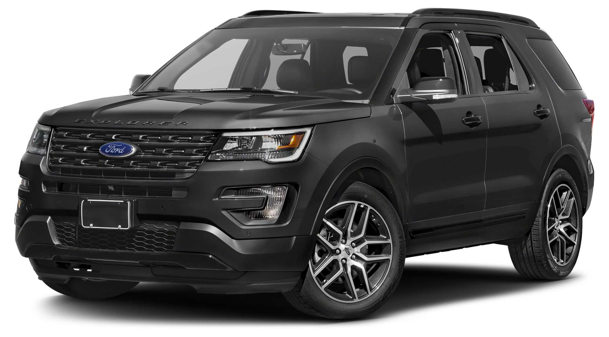 used ford explorer for sale in omaha ne with photos. Black Bedroom Furniture Sets. Home Design Ideas