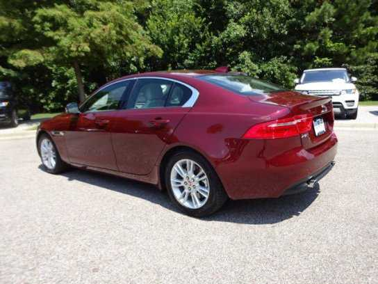 ... 2017 JAGUAR XE For Sale In Memphis, TN   $43433.00 ...