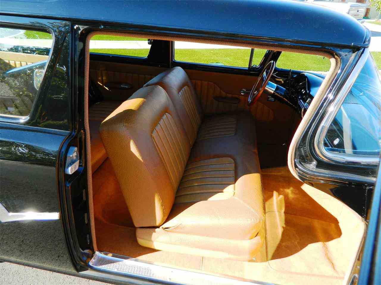 1957 Ford del rio for sale in Orange, CA |