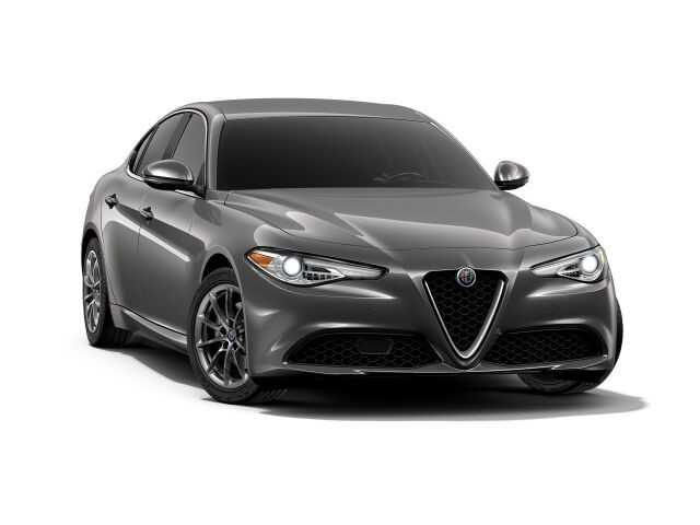 2017 alfa romeo giulia for sale in strongsville, oh