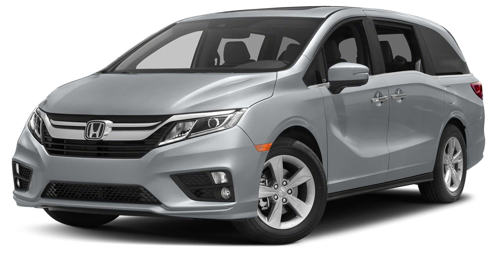 2018 honda odyssey for sale in bridgewater nj for Honda odyssey for sale nj