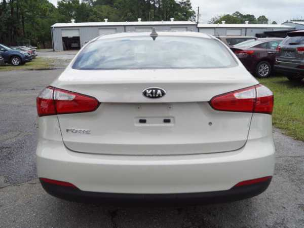 ... 2015 KIA FORTE For Sale In Panama City, FL   $13950.00 ...