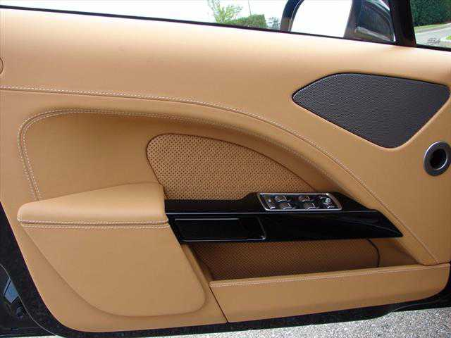 Aston Martin Rapide S For Sale In Troy MI SCFHMDFSHGF - Aston martin troy