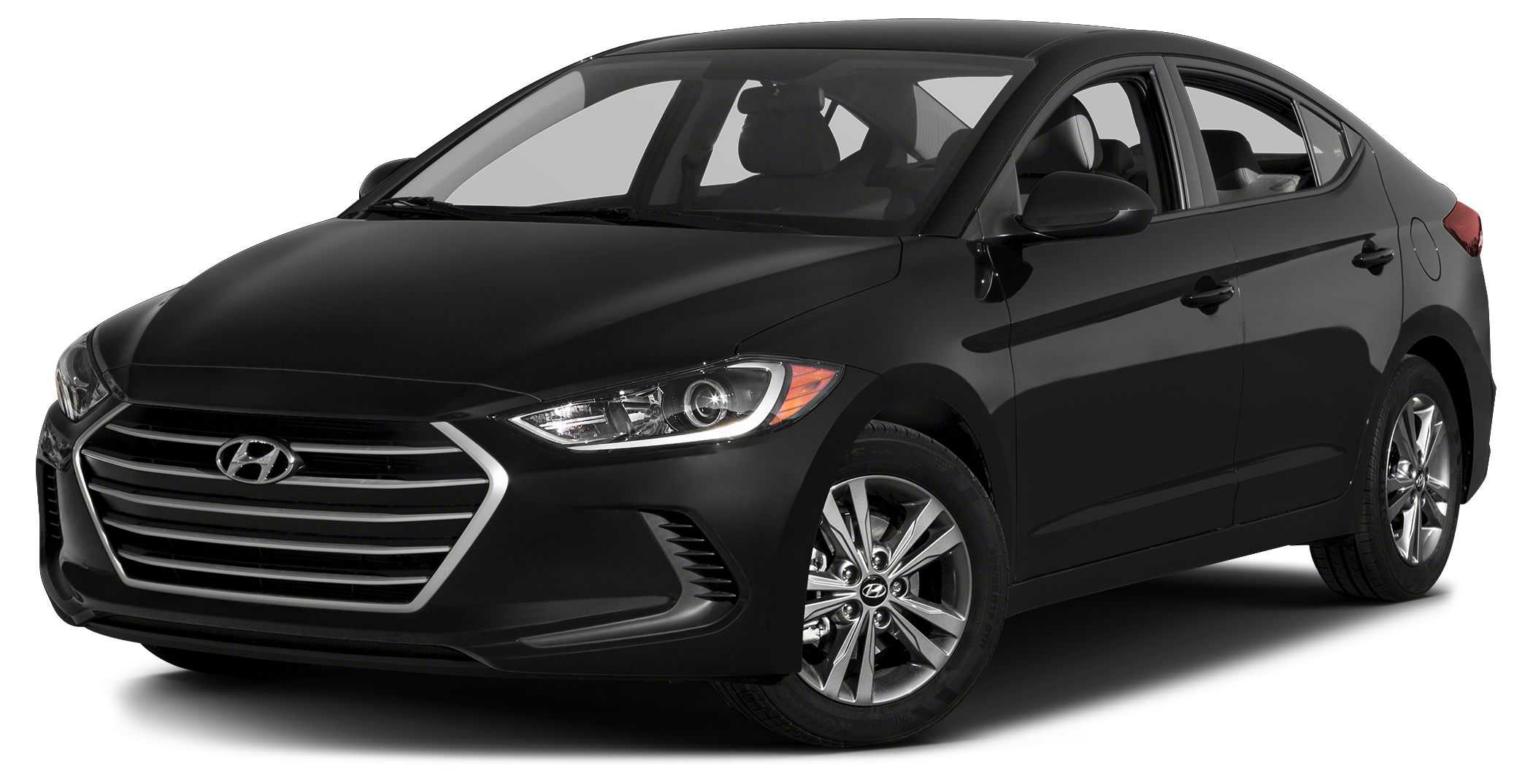 2018 HYUNDAI ELANTRA For Sale In Fort Mill, SC   $16255.00